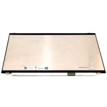 """Матрица для ноутбука 15.6"""" (1920x1080) CMI N156HCG-GQ1 Slim LED IPS 30pin eDP правый Матовая (349.16×223.78× 2.6мм) (400 cd/m²)"""