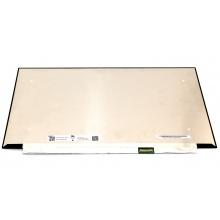 """Матрица для ноутбука 15.6"""" (1920x1080) CMI N156HCG-GQ1 Slim LED IPS 30pin eDP правый Матовая (349.16×215.4×2.6мм) (400 cd/m²) (без крепежей)"""