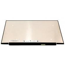 """Матрица для ноутбука 15.6"""" (1920x1080) CMI N156HCG-EN1 Slim LED IPS 30pin eDP правый Матовая (350.66×211.54×2.6мм) (300 cd/m²) (без крепежей)"""