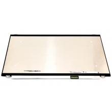 "Матрица для ноутбука 15.6"" (1920x1080) CMI N156HCA-EA3 Slim LED IPS 30pin eDP правый Матовая (350.66×223.78×3.2мм) (300 cd/m²) (ушки верх/низ)"