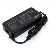 Блок питания для ноутбука ASUS 19.5V 11.8A разъем 6.0/3.7mm пр-ва Delta ORG