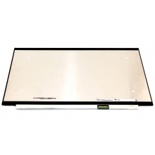 "Матрица для ноутбука 15.6"" (1920x1080) CMI N156HCA-EA3 Slim LED IPS 30pin eDP правый Матовая (350.66×216.2×3.2мм) (300 cd/m²) (без крепежей)"