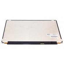 "Матрица для ноутбука 15.6"" (3840x2160) Sharp LQ156D1JX01 Slim LED IPS 40pin eDP правый Матовая (ушки верх/прав/лев) (330 cd/m²)"