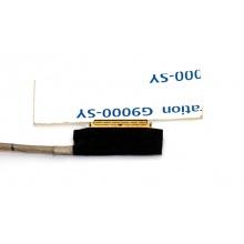 Шлейф матрицы для ноутбука ACER Aspire A515-51 A515-51G A715-71G A715-71NC A717-71G A717-71G 30pin eDP LED Cam