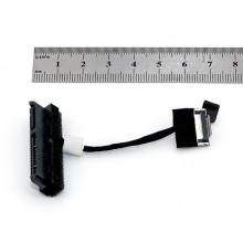 Шлейф HDD для ноутбука Acer Aspire V5-431 V5-471 V5-531 V5-571 MS2360 SATA