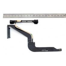 Шлейф HDD для ноутбука Apple MacBook A1278 (2012) SATA with bracket