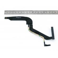 Шлейф HDD для ноутбука Apple MacBook A1278 (2012) SATA