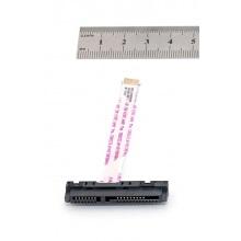 Шлейф HDD для ноутбука DELL Inspiron 3551 3552 SATA