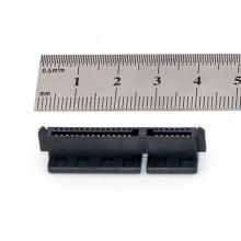 Шлейф HDD для ноутбука DELL Latitude E5420 E5440 E5520 SATA