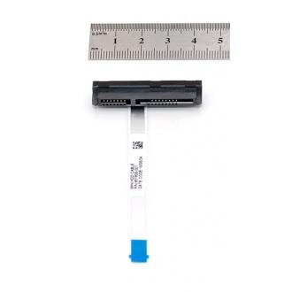 Шлейф HDD для ноутбука HP Envy 15-as SATA