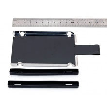 Шлейф HDD с креплением для ноутбука HP Pavilion 15-cc 15-cb SATA