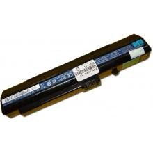 Батарея для ноутбука ACER Aspire One A110 A150 D150 D250 P531H ZG5, eMachines 250 / 11.1V 4400mAh (48Wh) BLACK ORIG (UM08A31)
