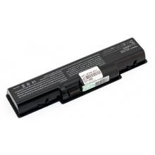 Батарея для ноутбука ACER Aspire 2930 4310 4350 4520 4710 4920 5300 5335 5541 5735, TravelMate 5344 5360 / 11.1V 5200mAh (56Wh) BLACK OEM (AS07A72)