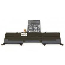Батарея для ноутбука ACER Aspire S3-331 S3-391 / 11.1V 3280mAh (36,4Wh) BLACK ORIG (AP11D3F)