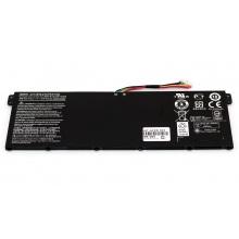 Батарея для ноутбука ACER E5-731 E5-771 ES1-511 ES1-711 V3-331 V3-371 / 11,4V 3220mAh (36Wh) BLACK ORIG (AC14B18J)