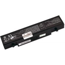 Батарея для ноутбука SAMSUNG NP300E5 NP300V5 NP305E NP305V NP350V NP355V NP550P P430 R430 R519 R522 R580 R719/ / 11.1V 4400mAh (48Wh) BLACK OEM (AA-PB9NC6B)