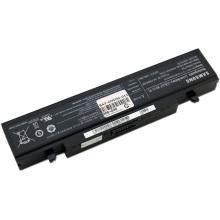 Батарея для ноутбука SAMSUNG NP300E5 NP300V5 NP305E NP305V NP350V NP355V NP550P P430 R430 R519 R522 R580 R719 / 11.1V 5200mAh (57Wh) BLACK ORIG (AA-PB9NC6B)