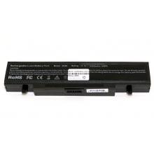 Батарея для ноутбука SAMSUNG NP300E5 NP300V5 NP305E NP305V NP350V NP355V NP550P P430 R430 R519 R522 R580 R719 / 11.1V 5200mAh (57Wh) BLACK OEM (AA-PB9NC6B)