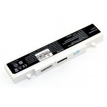 Батарея для ноутбука SAMSUNG NP300E5 NP300V5 NP305E NP305V NP350V NP355V NP550P P430 R430 R519 R522 R580 R719 / 11.1V 5200mAh (57Wh) WHUTE OEM (AA-PB9NC6B)