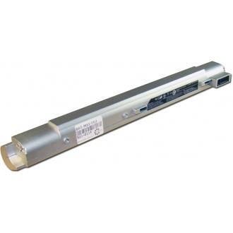 Батарея для ноутбука MSI EX300 EX310 EX320 S250 S260 S270 PX200 PX210 PX211 PR300 PR310 PR320 VR200 VR201 VR210 VR220 / 14.8V 5200mAh (75Wh) SILVER ORIG (BTY-S26)