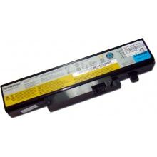 Батарея для ноутбука LENOVO IdeaPad B560 V480 V560 Y460 Y560 / 11.1V 5200mAh (57Wh) BLACK ORIG (L10N6Y01)