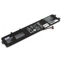 Батарея для ноутбука Lenovo Legion Y520 R720 IdeaPad Y700-14ISK / 11.52V 3805mAh (45Wh) BLACK ORIG (L14S3P24)