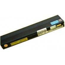 Батарея для ноутбука ASUS F6 F9 X20 / 11.1V 4800mAh (53Wh) BLACK ORIG (A32-F9)