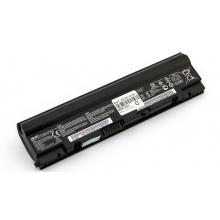 Батарея для ноутбука ASUS Eee PC 1025 1225 / 11.1V 5200mAh (56Wh) BLACK ORIG (A32-1025)