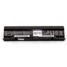 Батарея для ноутбука ASUS Eee PC 1025 1225 / 10.8V 5200mAh (56Wh) BLACK ORIG (A32-1025)