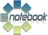 For Notebook